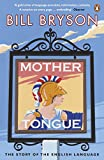 Mother Tongue: The Story of the English Language 画像