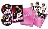 キサラギ プレミアム・エディション (初回限定生産) [DVD] 画像