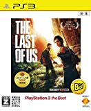 The Last of Us(ラスト・オブ・アス) PlayStation3 the Best - PS3