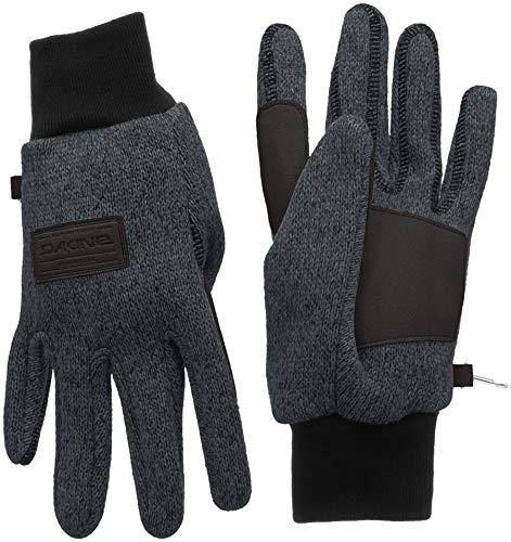 [ダカイン] [メンズ] 保温 グローブ (タッチスクリーン 採用) [ AI237-742 / Patriot Glove ] 手袋 インナー スノーボード