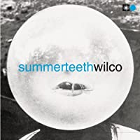 Summerteeth by Wilco (1999-03-08)