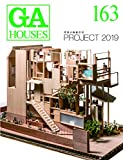 GA HOUSES 163 PROJECT 2019