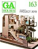 GA HOUSES 163 PROJECT 2019 画像