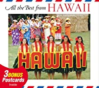 All the Best From Hawaii (Dig)