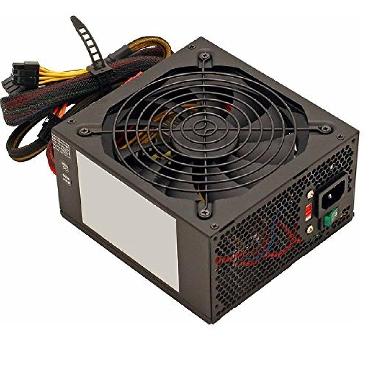 快適オリエンテーションシアーDell Power Supply 280W, Y738P [並行輸入品]
