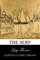 The Serf