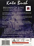 Hounds of Love: Classic Album Under Review [DVD] [Import]