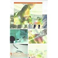 L'Arc〜en〜Ciel トレーディングカード 197 NEO UNIVERSE PV FILM/SCENE 0008