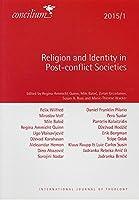 Religion and Identity (Concilium)