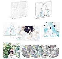 【Amazon.co.jp限定】サントロワ∴<初回限定盤CD+特典(CD×1/DVD×2)>(特典:クリアファイル付き)