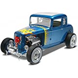 Revell Ford/Car - Plastic Model Kit
