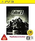 「Fallout 3(フォールアウト 3) PS3 the Best」の画像