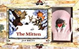 The Mitten Gift Package
