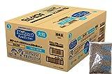 メディコート アレルゲンカット 魚&お米 1歳から 成犬用 大粒 6kg(500g×12パック)