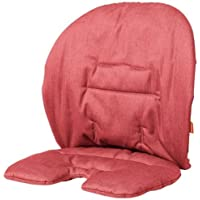 Stokke Steps Cushion - Red by Stokke