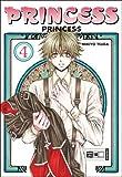 Princess Princess 04