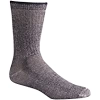 Fox River Outdoor Trailmaster All Weather Hiking Socks