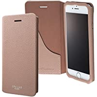 "GRAMAS COLORS""EURO Passione 2"" Leather Case for iPhone8/7/8 Plus/7 Plus GRAMAS COLORS 手帳型レザーケース""EURO Passione 2"""