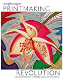 Printmaking Revolution: New Advancements in Technology, Safety, and Sustainability 画像