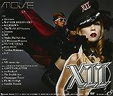 XII(DVD付)