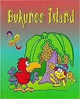 Dukunoo Island (The Tootee Paradise Series)