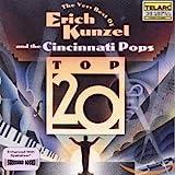 Very Best of Erich Kunzel
