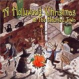 ハリウッド・クリスマス‾ホーンテッド・タウンは大騒ぎ?! ユーチューブ 音楽 試聴