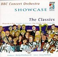 Showcase: Classics