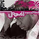 Essence of Soul