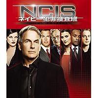 NCIS ネイビー犯罪捜査班 シーズン6