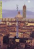 シエナ―イタリア中世の都市 (京都書院アーツコレクション―旅行 (134))