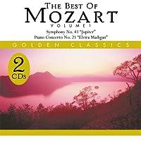 Best of Mozart 1