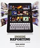 Inside Reporting