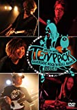 sho-ta with Ten pack riverside rock'n roll...[DVD]