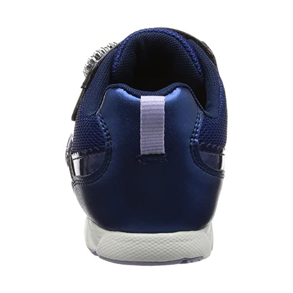 [スーパースター] 運動靴 SS J764の紹介画像12