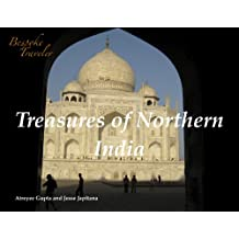 Treasures of Northern India