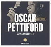 Lost Tapes Germany 1958-1959 [輸入盤]