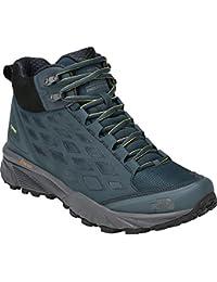 (ザ?ノース?フェイス) The North Face Endurus Hike Mid GTX Hiking Boot メンズ ハイキングシューズ [並行輸入品]