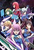 サークレット・プリンセス Blu-ray バウト1