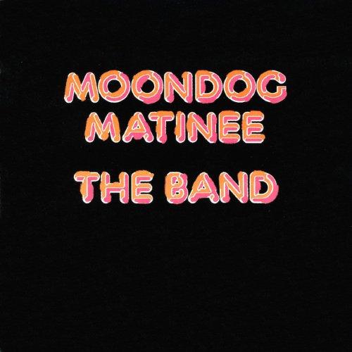 Moondog Matineeの詳細を見る