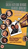 Parting Shots [VHS] [Import]