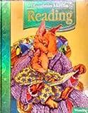 Wonders Level 1.5: Houghton Mifflin Reading