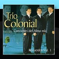 Música de Ecuador: Canciones del Alma Mía