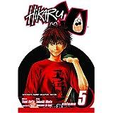 Hikaru no Go, Vol. 5 (5)