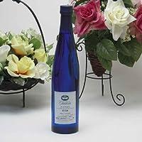 シャンモリワイン 国産ぶどう100%使用 ナイアガラ スパーク 500ml 盛田甲州ワイナリー(山梨県)
