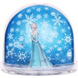 Trousselier Elsa Frozen Snow Globe