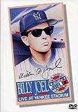 Billy Joel: Live at Yankee Stadium [DVD] [Import] 画像