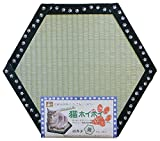 【純国産】 猫転送装置 「猫ホイホイ畳(R)」 (商標登録済)