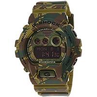 [ビームスボーイ] 腕時計 13480066259