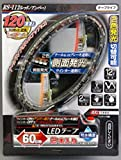 【REMIX/レミックス】 LEDイルミテープRE30球/OR30球【品番】 RS-112